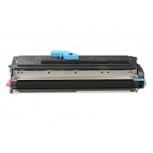 Kompatibler Toner zu Konica Minolta 171-0566-002/PagePro 1300