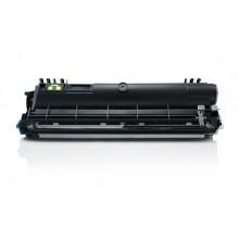 Kompatibler Toner zu Konica Minolta 4518-601/TN 113, black (ECO)