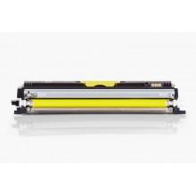 Kompatibler Toner zu Konica Minolta A0V306H, yellow (ECO)