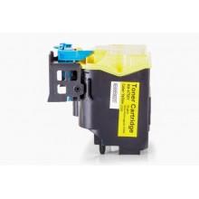Kompatibler Toner zu Konica Minolta A0X5250, yellow (ECO)
