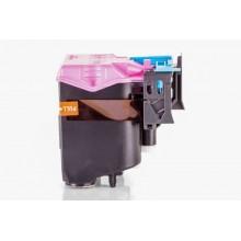 Kompatibler Toner zu Konica Minolta A0X5350, magenta (ECO)