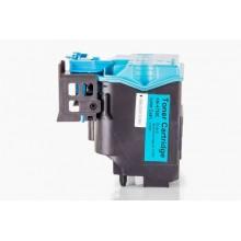 Kompatibler Toner zu Konica Minolta A0X5450, cyan (ECO)