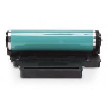 Kompatible Trommel zu Samsung CLT-R409 (ECO)