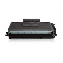 Kompatibler Toner zu Konica Minolta A32W021, black (ECO)