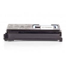 Kompatibler Toner zu Kyocera 1T02HN0EU0/TK560K, black (ECO)