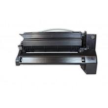 Kompatibler Toner zu Lexmark 0015G042K, black