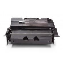 Kompatibler Toner zu Lexmark 0064036HE (ECO)