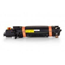Kompatible Trommel zu Konica Minolta A0WG08H/IUP-12Y, yellow (ECO)