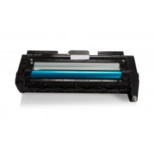 Kompatible Trommel zu Samsung MLT-R307/ELS, black (ECO)