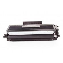 Kompatibler Toner zu Brother TN-3130 XXL/TN-3170, black (ECO)