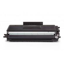 Kompatibler Toner zu Brother TN-3130, black XXL (ECO)