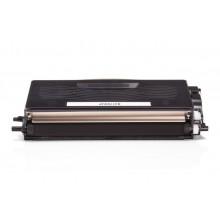 Kompatibler Toner zu Brother TN-3230 XXL/TN-3280, black (ECO)