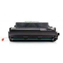 Kompatibler Toner zu Ricoh 402810, black (ECO)