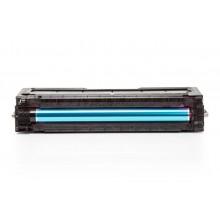 Kompatibler Toner zu Ricoh 406099, magenta (ECO)