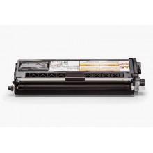 Kompatibler Toner zu Brother TN-325BK, black (ECO)