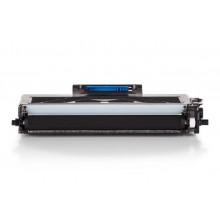Kompatibler Toner zu Ricoh 406837/TYPE1200E, black