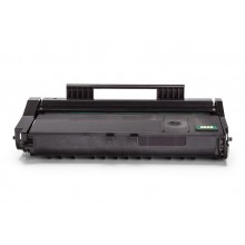 Kompatibler Toner zu Ricoh 407166, black (ECO)