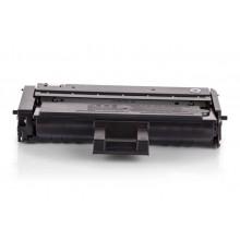 Kompatibler Toner zu Ricoh 407254, black