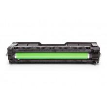 Kompatibler Toner zu Ricoh 407543, black
