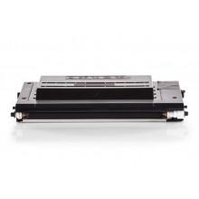 Kompatibler Toner zu Samsung CLP-510, black (ECO)