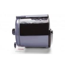 Kompatibler Toner zu Samsung CLP-K300A, black (ECO)