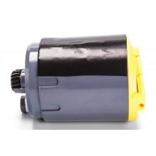 Kompatibler Toner zu Samsung CLP-Y300A, yellow (ECO)