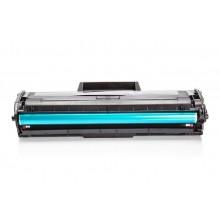 Kompatibler Toner zu Samsung MLT-D101S, black (ECO)