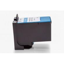 Kompatible Druckerpatrone zu Lexmark Nr 31 Foto (ECO)