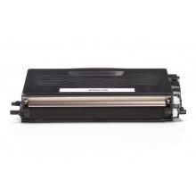 Kompatibler Toner zu Brother TN-3130 / TN-3170, black XXL