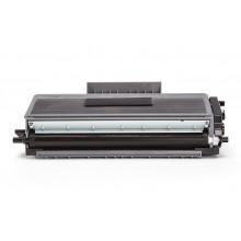 Kompatibler Toner zu Brother TN-3280, black (ECO)