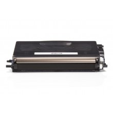 Kompatibler Toner zu Brother TN-3230 / TN-3280, black XXL