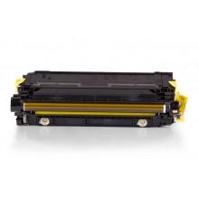 Kompatibler Toner zu Canon 0454C001 / 040Y YELLOW