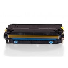 Kompatibler Toner zu Canon 040HC / 0459C001, cyan
