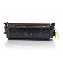 Kompatibler Toner zu Canon 040BK / 0460C001, black