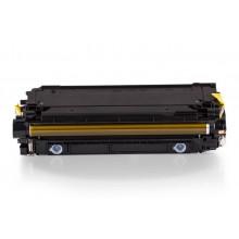 Kompatibler Toner zu Canon 040HBK / 0461C001, black
