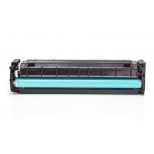Kompatibler Toner zu HP 201X/CF403X, magenta (ECO)