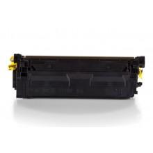 Kompatibler Toner zu Canon 040HY / 0455C001, yellow