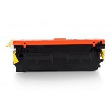 Kompatibler Toner zu Canon 040M / 0456C001, magenta