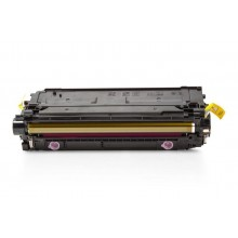 Kompatibler Toner zu Canon 040HM / 0457C001, magenta