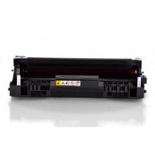 Kompatible Trommel zu Konica Minolta A32X011 / DRP-01, black (ECO)