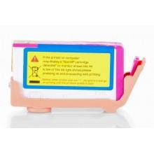 Kompatible Druckerpatrone zu HP 903XL / T6M07AE, magenta XL (ECO)