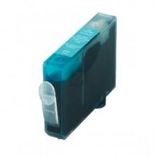 Kompatible Druckerpatrone zu Canon BCI-3EPC, lightcyan