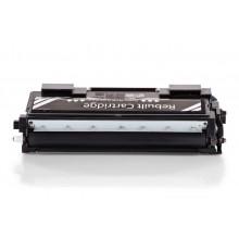 Kompatibler Toner zu Brother TN-4100 (ECO)