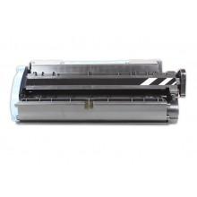 Kompatibler Toner zu Canon 0264B002/706, black