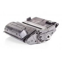 Kompatibler Toner zu Canon 0452B002/CEXV21, black