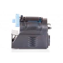 Kompatibler Toner zu Canon 0453B002/CEXV21, cyan