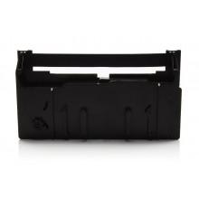 Kompatibles Nylonband zu Epson C43S015356/ERC18B, black