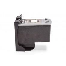 Kompatible Druckerpatrone zu Canon PG-40/PG-50, black (ECO)