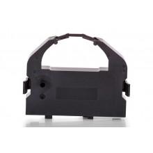 Kompatibles Nylonband zu Epson C13S015262/LQ680, black