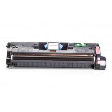 Kompatibler Toner zu Canon 9285A003 / 701M, magenta (ECO)